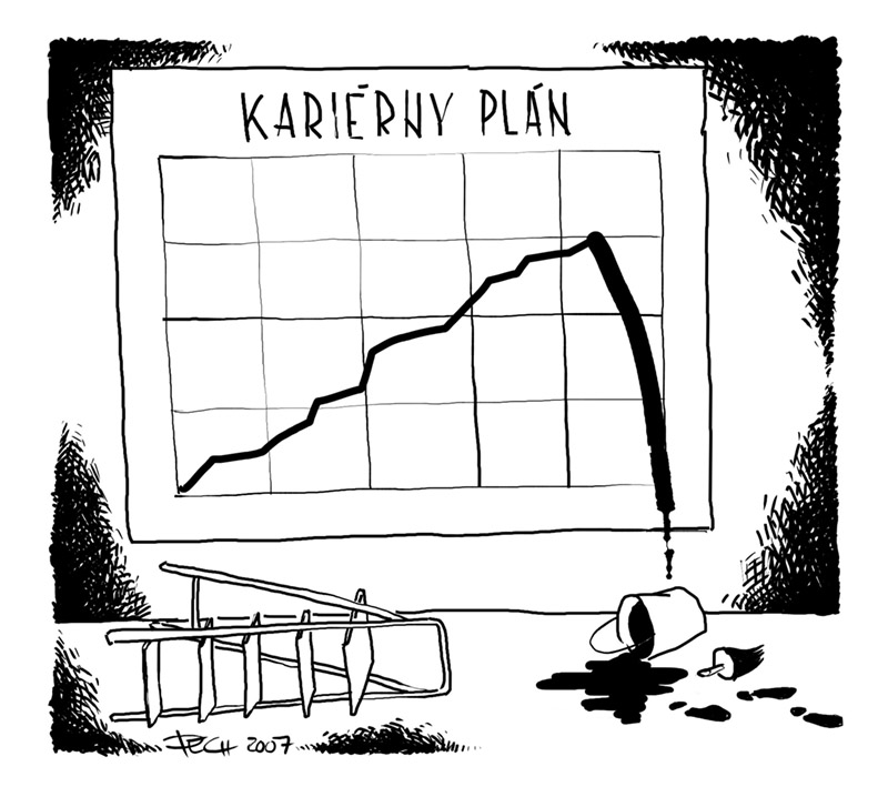 Plánovanie